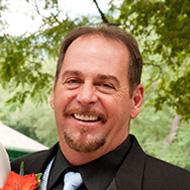 Keith H. Bowman