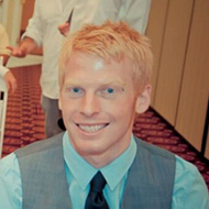 Ryan Keith Bowman