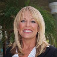 Sheryl Bowman